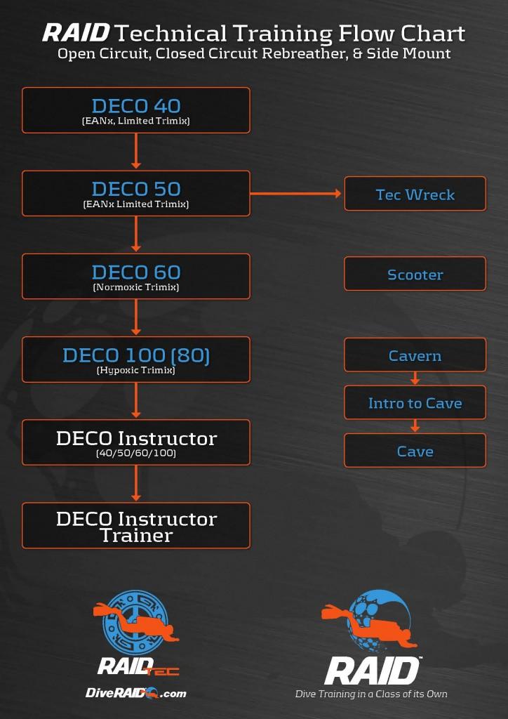 RAID Program Flow Charts LR_Pagina_2