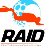 DIVE RAID, RECREATIONAL & TECNICAL DIVING AGENCY.