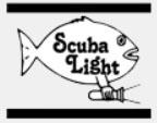 logo_scubaligth