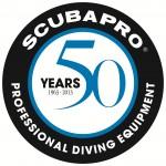 scubapro_logotype_PDE_50